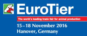 EuroTier-2016