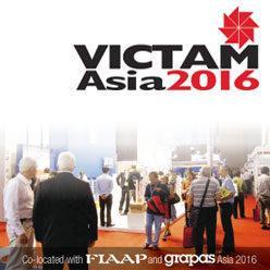 Victam_Asia2016